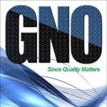 Graphitic Nano Onions